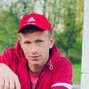 СЛАВА, 29, г.Минск
