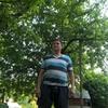 Анатолий, 47, Лубни