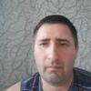 Саша, 40, г.Пружаны