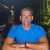 Pavel, 46, Nevyansk