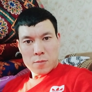 Азамат 36 Томск