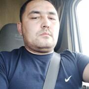 Оралхан 32 Челябинск