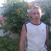 Юра, 29, г.Лубны