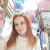 Елена Захарова, 39, г.Электросталь