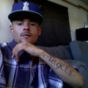 aaron, 24, г.Лас-Вегас