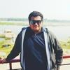 jay, 20, г.Сурат