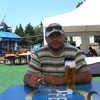 Олег, 55, г.Губкинский (Ямало-Ненецкий АО)