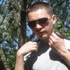 Valera, 32, г.Звенигородка