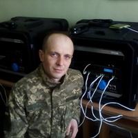 Александр, 38 лет, Рак, Глухов