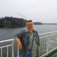Борзых Людмила, 32 года, Весы, Санкт-Петербург