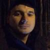 Олег, 32, г.Воронеж