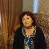 Марьям, 51, г.Петропавловск