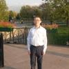 Серик, 33, г.Павлодар