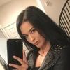 linda, 31, Seattle