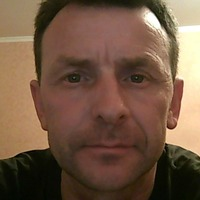 Александр, 46 лет, Скорпион, Вичуга