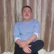 Валерий 46 Улан-Удэ