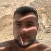 Виталий, 27, г.Хайфа