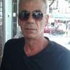 Полат, 53, г.Айдын