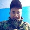 Ансар, 29, г.Алматы́