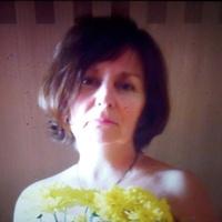 Нина Ярошенко, 51 год, Козерог, Киев