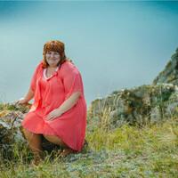 Ання, 34 года, Рак, Кемерово