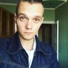 Денис, 23, г.Луцк