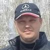 Валерий, 41, г.Балаково