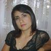 ЭЛЬВИНА, 38, г.Фергана
