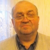 Иван, 63, г.Снежное