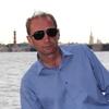 .yuriy, 51, Lvovskiy