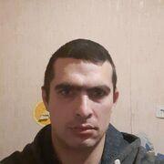 Сергей 31 Собинка