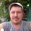 Сёмка, 43, г.Павловск (Воронежская обл.)