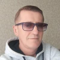 Юра, 44 года, Дева, Ростов-на-Дону