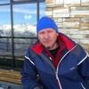 денис, 39, г.Екатеринбург