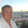 Алексей, 30, г.Шилово