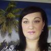 Анастасия, 32, г.Ярославль