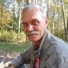 Ринант, 57, г.Иваново