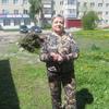 Надежда, 62, г.Тюмень