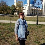 Анна 58 Черноморское
