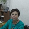 Таня Казакова, 66, г.Владивосток
