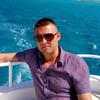 Алексей, 37, г.Казань