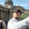 Кирилл, 33, Харцизьк
