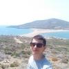 Ренат, 32, г.Самара