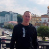 макс, 36, г.Благовещенск