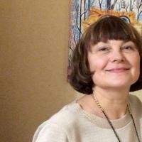 Valentina, 59 лет, Близнецы, Бендеры