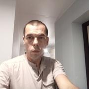 Михаил 38 лет (Водолей) Электросталь