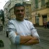 Роман, 41, г.Жыдачив