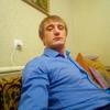 Василий, 40, г.Ногинск