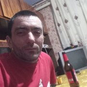 Сергей 35 Киев