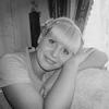 Мария, 28, г.Нижний Новгород